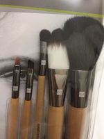 Used Makeup Brushes @40 in Dubai, UAE