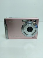 Used Sony Cybershot camera * not working* in Dubai, UAE