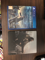 Used Final Fantasy XV PS4  in Dubai, UAE