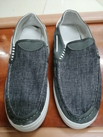 Used Casual shoes size 41 in Dubai, UAE