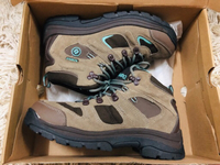 Used Nevados Women Hiking Shoes Size40 in Dubai, UAE
