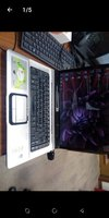 Used LAPTOPS ( HP pavilion dv6000).. in Dubai, UAE