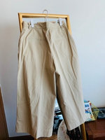 Used River  Woods wide pants  in Dubai, UAE