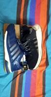 Used Best deals Buy1take1 Adidas Shoes Org. in Dubai, UAE