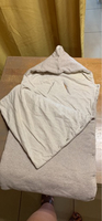 Used Sleeping baby  bag from Zara  in Dubai, UAE