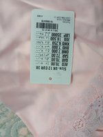 Used Satin sleep suit by Max (brand new) in Dubai, UAE