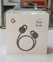 Used ORIGINAL PIXEL EARBUDS in Dubai, UAE