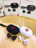 Used JBL Ear buds in Dubai, UAE