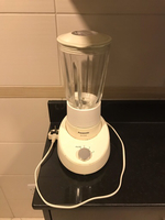 Used Blender and mixer  in Dubai, UAE