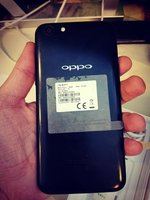 Used Oppo in Dubai, UAE