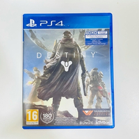 Used Destiny (PS4) in Dubai, UAE
