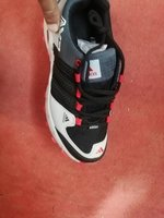 Used Adids shoe in Dubai, UAE