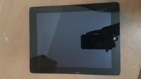 Used Ipad 3, 13 GB (489 AED) Fully functional in Dubai, UAE