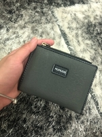 Used MUMUSO WALLET in Dubai, UAE