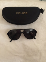 Used Brand New Police Sunglasses (copy) in Dubai, UAE