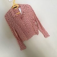 Used Shirt size 38 in Dubai, UAE