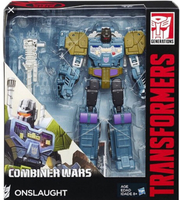 Used Transformers generations onslaught in Dubai, UAE