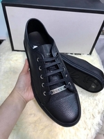 Used Gucci Shoes for Men in Dubai, UAE