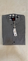 Used ONE90ONE men's shirt size M in Dubai, UAE