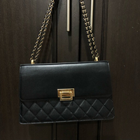 Used charles and keith  in Dubai, UAE