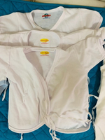 Used Newborn clothes  in Dubai, UAE