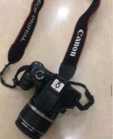 Used Canon in Dubai, UAE
