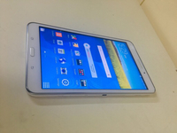 "Used Samsung Galaxy Tab 4 16GB 8.0"" in Dubai, UAE"