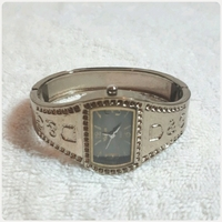 Used New D&G bracelet Watch in Dubai, UAE