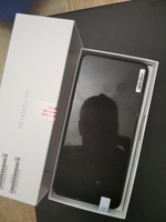 Used huawei y9s brand new in Dubai, UAE