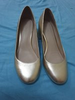 Used New ALDO shoes in Dubai, UAE