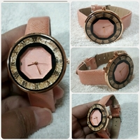 Used Brand New fabulous Watch for lady in Dubai, UAE
