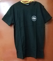 Used Men's T-shirt in Dubai, UAE