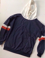 Used Hoodie size xl (new) in Dubai, UAE