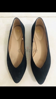 Used H&M ballerina  in Dubai, UAE