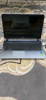 Used Laptop HP in Dubai, UAE