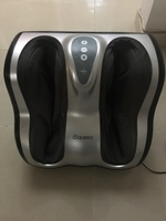 Used Legs n Feet Massager  in Dubai, UAE