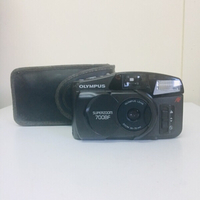 Used OLYMPUS Superzoom 700BF Camera in Dubai, UAE