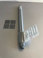 Used Microsoft Surface Pen in Dubai, UAE