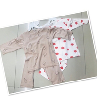 Used 2 pair sets size 1-2 yr old ♥️ in Dubai, UAE
