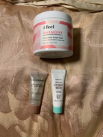 Used New skincare bundle and free samples in Dubai, UAE