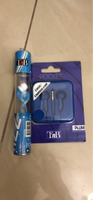 Used Ear phones new  in Dubai, UAE