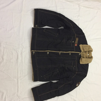 Used Jacket winter  in Dubai, UAE