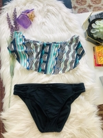Used Two Piece Swimsuit Medium in Dubai, UAE