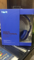 Used Havit Headphones  in Dubai, UAE