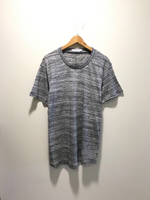 Used NEW Alternative Tshirt Size L Urban Grey in Dubai, UAE