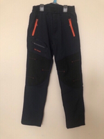 NEW Waterproof Pants LARGE