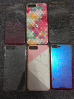 Used Iphone 7 plus cases in Dubai, UAE