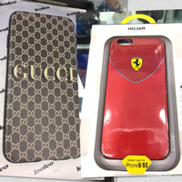 Used iPhone 6 case high quality price for 2 in Dubai, UAE