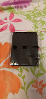 Used INFiLAND Kindle 8th generation case in Dubai, UAE