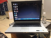 Used Sony Laptop in Dubai, UAE